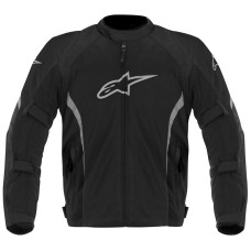 Куртка ALPINESTARS AST AIR TEXTILE Jacket M