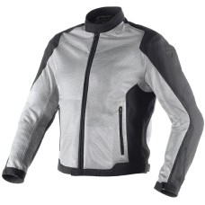 Куртка DAINESE G. AIR FLUX D1 TEX 48