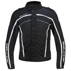 Куртка EXUSTAR E-MJ403 (Cordura) M