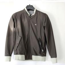 RS TAICHI Куртка SMART AIR темн.серая L, арт.RSJ273, код 48358