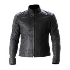 Куртка текстильная uglyBROS Rockerz L