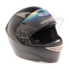 Шлем GSB G-335 black matt XL
