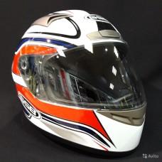 Шлем GSB G-335 corsa XL