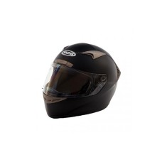 Шлем GSB G-339 black matt BT L