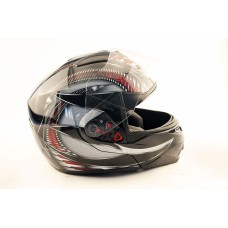 Шлем GSB G-339 br S
