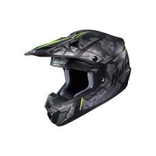 HJC Шлем CS-MXII SAPIR MC1SF XL