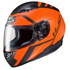 HJC Шлем CS15 FAREN MC7SF XL, арт., код 91244