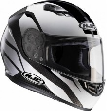 HJC Шлем CS15 SEBKA MC5 S, арт., код 81239