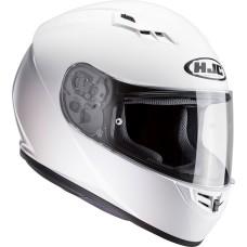 HJC Шлем CS15 WHITE S, арт., код 80821