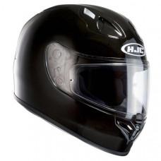 HJC Шлем FG-17 METAL BLACK L
