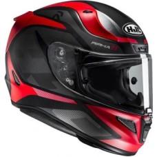 HJC Шлем RPHA 11 DEROKA MC1SF S
