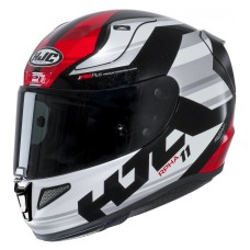 HJC Шлем RPHA 11 NAXOS MC1 S