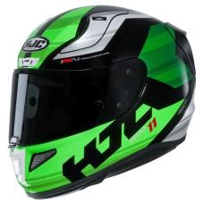 HJC Шлем RPHA 11 NAXOS MC4 S