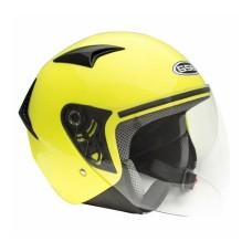 Шлем G-240 FLUO YELLOW, M