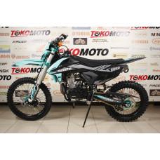 Мотоцикл Avantis A6 300 (CBS300/174 MN-3) 2021г.
