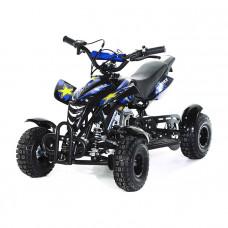 Мини-квадроцикл MOTAX ATV H4 mini