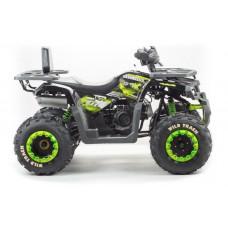 Квадроцикл Motoland 200 WILD TRACK LUX (2020 г.)