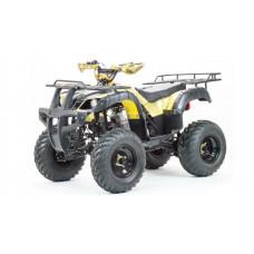 Комплект для сборки Motoland Adventure 250
