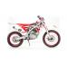 Мотоцикл кроссовый Motoland WRX 250 Lite FA