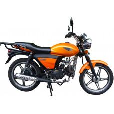 Мотоцикл RACER RC 50 АЛЬФА ТРОФИ