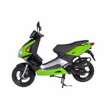 Скутер Moto-Italy RT 50