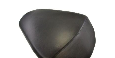 Сиденье перед YZF1000R