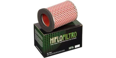 Фильтр воздушный HI FLO HFA1402