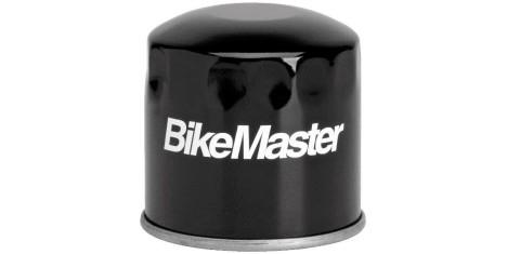 Фильтр масляный BikeMaster 1610 (аналог HF303)