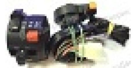 Блоки переключателей (пара) GS200b