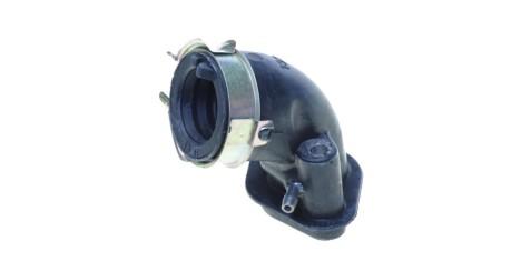 Коллектор впускной 4Т 139QMB