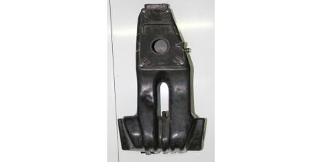 Корпус воздушного фильтра GSX R1000