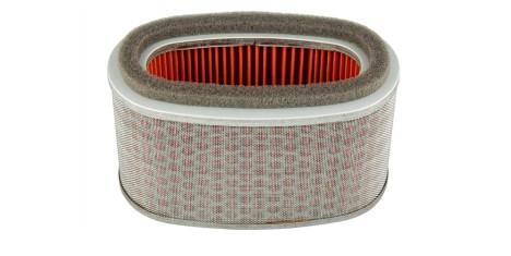 Фильтр воздушный HI FLO HFA1712 VT750 04-12