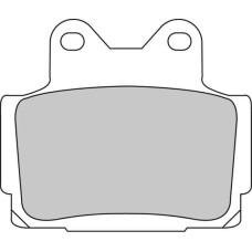 Диск регулировочный толкателя клапана (2,30мм) сталь