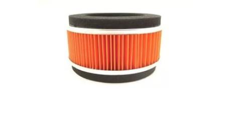 Фильтр воздушный 150 сс