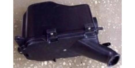 Фильтр воздушный в сборе 4Т XR250