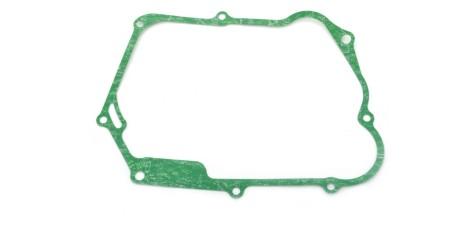 Прокладка крышки правого картера KAYO двиг. YX140 см3 (эл.стартер) CN