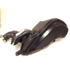 Фильтр воздушный в сборе 4Т BWS-2