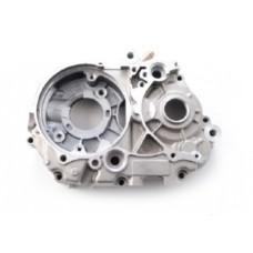 Картер двигателя левый KAYO двиг. YX140 см3 (P040071) CN
