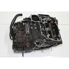 Блок двигателя с трансмиссией TDM TRX XTZ