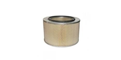 Элемент фильтрующий воздушного фильтра