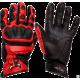 Перчатки средний вес А5 (красные) (Размер XXL)
