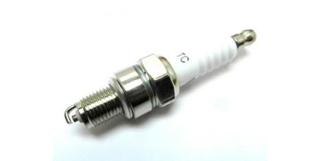 Свеча зажигания 4Т (аналог C7HSA)