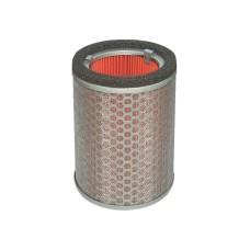 Фильтр воздушный HI FLO HFA1919 (2 на мотоцикл)