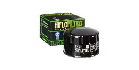 Масл. фильтр HI FLO HF164
