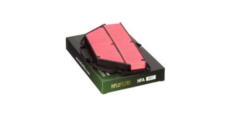 Фильтр воздушный HI FLO HFA3617