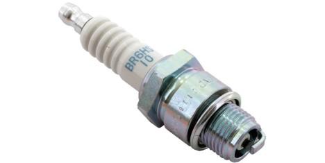 Свеча зажигания BR6HS-10
