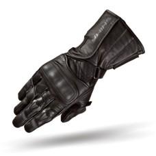 Перчатки SHIMA GT-1 LADY M