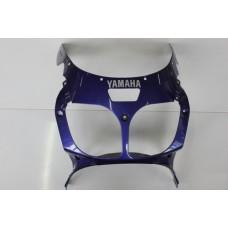 Передний пластик YZF 750