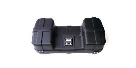 Кофр передний Low-center Front Box F-1900