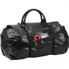 Дорожная сумка Top-Bag 76 литров